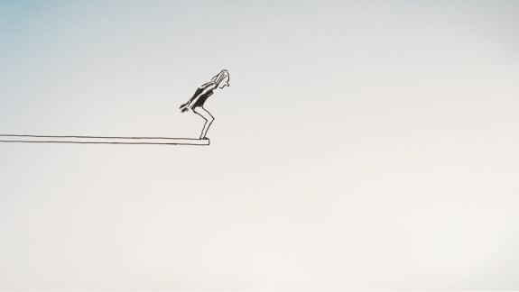 """Résultat de recherche d'images pour """"allez hop ! court"""""""